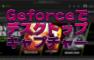 GeForece Experienceで画面のキャプチャ
